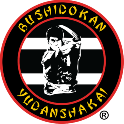 Bushidokan™ Yudanshakai Official Blog